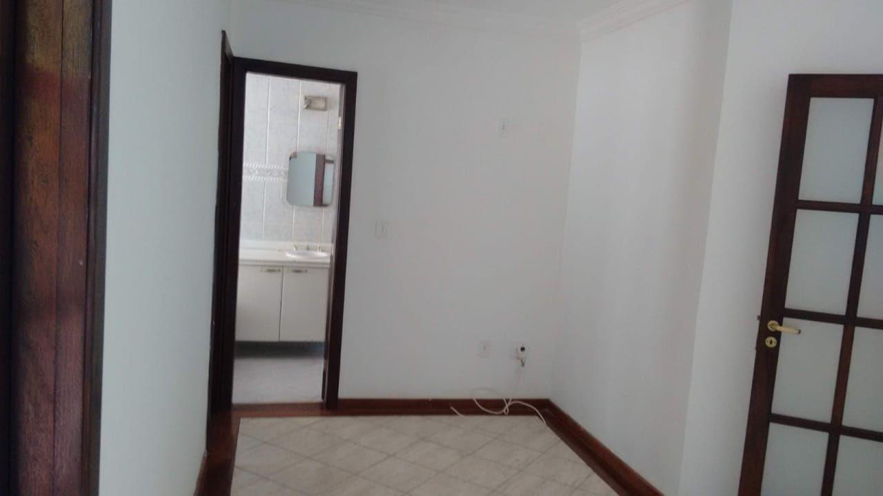 FOTO 9 - Casa em Condomínio à venda Rua Moacir dos Santos Lima,Vila Valqueire, Rio de Janeiro - R$ 900.000 - RF213 - 10