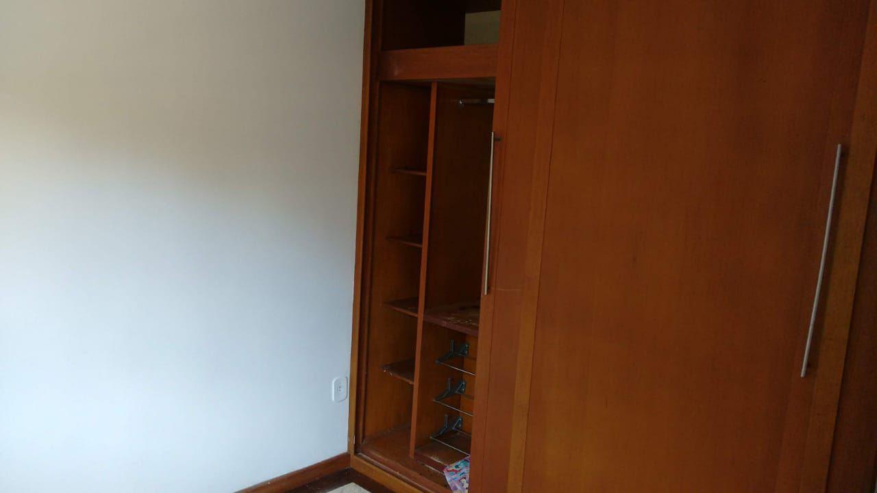 FOTO 12 - Casa em Condomínio à venda Rua Moacir dos Santos Lima,Vila Valqueire, Rio de Janeiro - R$ 900.000 - RF213 - 13