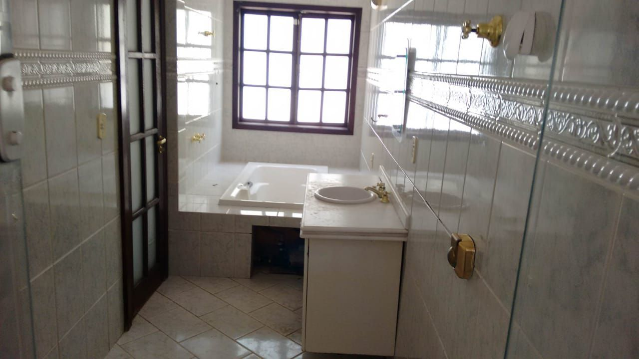 FOTO 14 - Casa em Condomínio à venda Rua Moacir dos Santos Lima,Vila Valqueire, Rio de Janeiro - R$ 900.000 - RF213 - 15