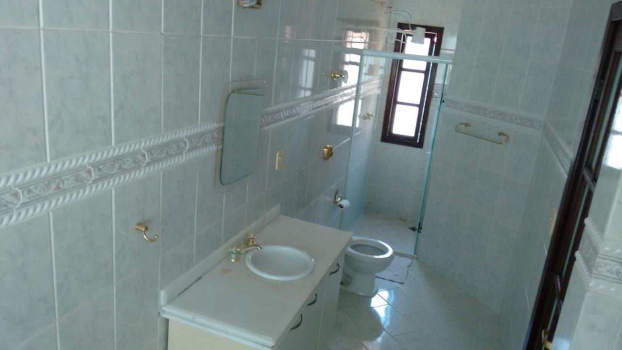 FOTO 15 - Casa em Condomínio à venda Rua Moacir dos Santos Lima,Vila Valqueire, Rio de Janeiro - R$ 900.000 - RF213 - 16