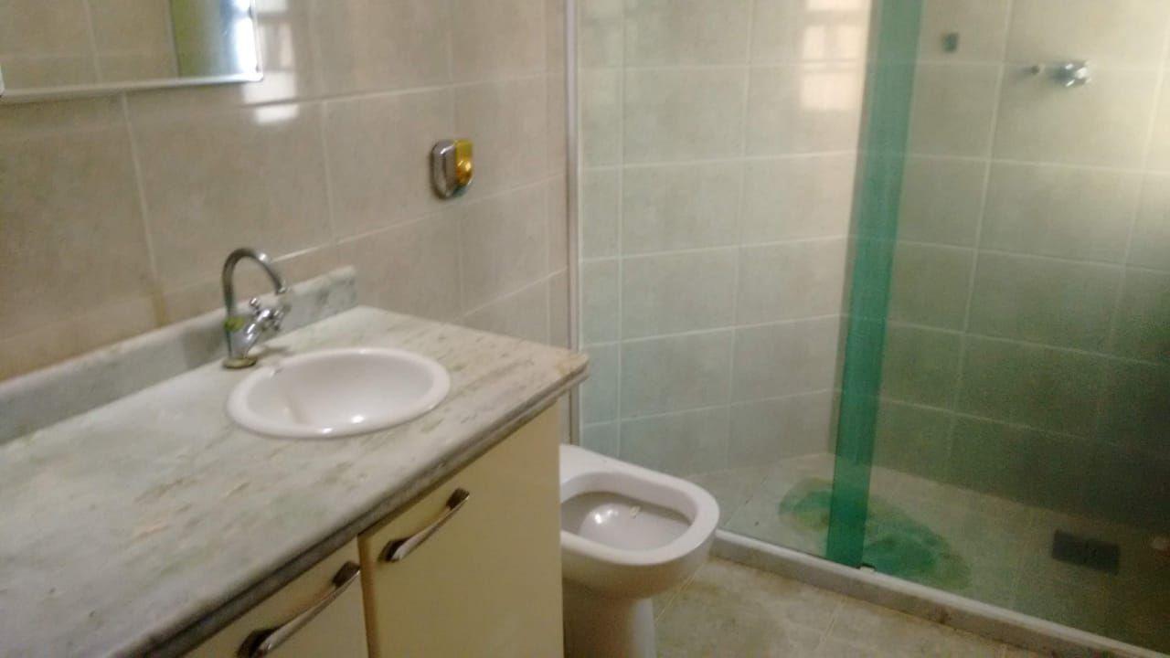 FOTO 16 - Casa em Condomínio à venda Rua Moacir dos Santos Lima,Vila Valqueire, Rio de Janeiro - R$ 900.000 - RF213 - 17