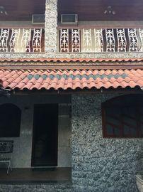 FOTO 2 - Casa à venda Rua das Verbenas,Vila Valqueire, Rio de Janeiro - R$ 1.150.000 - RF214 - 3