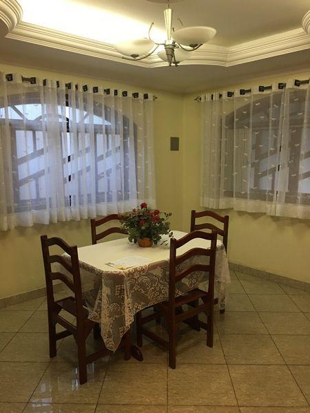 FOTO 4 - Casa à venda Rua das Verbenas,Vila Valqueire, Rio de Janeiro - R$ 1.150.000 - RF214 - 5