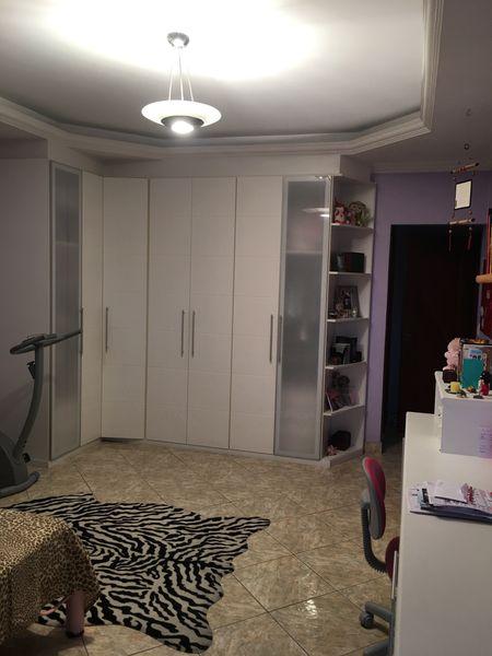 FOTO 12 - Casa à venda Rua das Verbenas,Vila Valqueire, Rio de Janeiro - R$ 1.150.000 - RF214 - 13