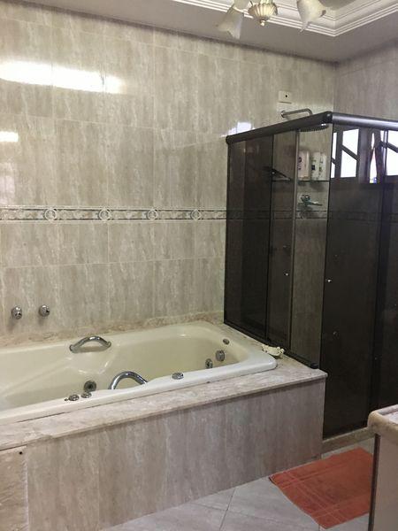 FOTO 16 - Casa à venda Rua das Verbenas,Vila Valqueire, Rio de Janeiro - R$ 1.150.000 - RF214 - 17