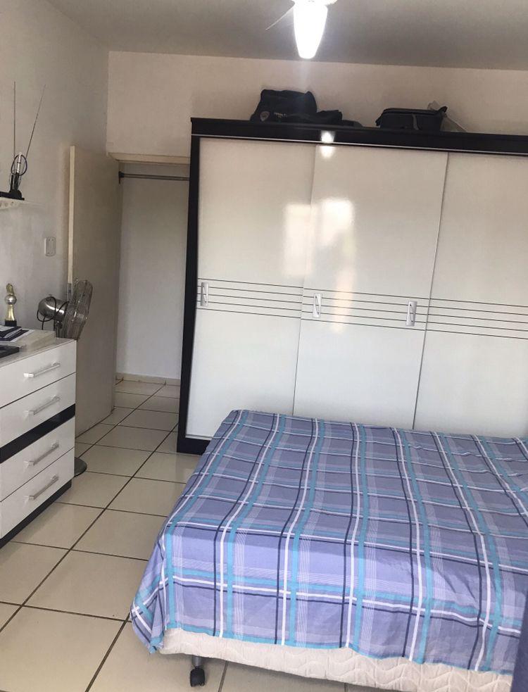 FOTO 8 - Casa em Condomínio à venda Rua Upiara,Bento Ribeiro, Rio de Janeiro - R$ 650.000 - RF215 - 9
