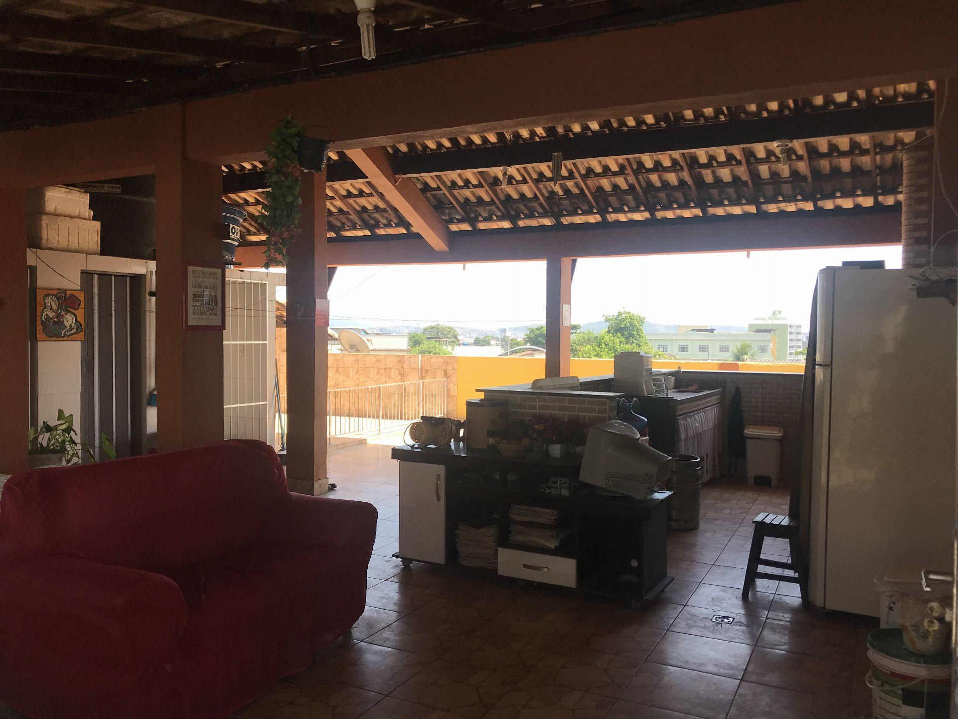 FOTO 16 - Casa em Condomínio à venda Rua Upiara,Bento Ribeiro, Rio de Janeiro - R$ 650.000 - RF215 - 17