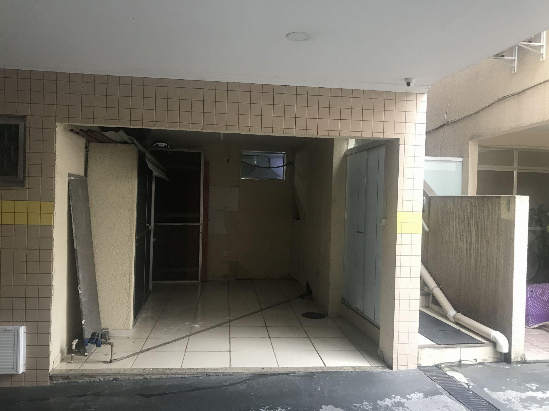 FOTO 19 - Casa em Condomínio à venda Rua Upiara,Bento Ribeiro, Rio de Janeiro - R$ 650.000 - RF215 - 20