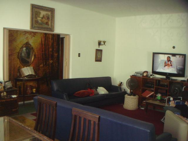 FOTO 2 - Casa em Condomínio à venda Rua das Rosas,Vila Valqueire, Rio de Janeiro - R$ 890.000 - RF216 - 3