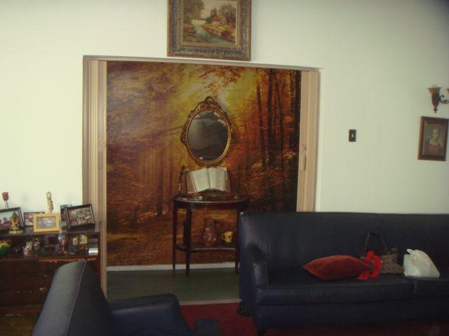 FOTO 3 - Casa em Condomínio à venda Rua das Rosas,Vila Valqueire, Rio de Janeiro - R$ 890.000 - RF216 - 4