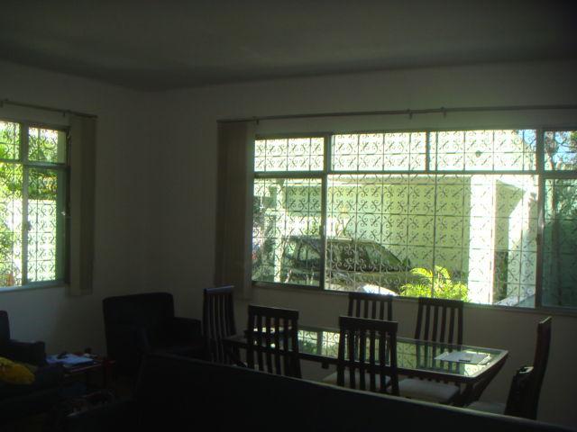 FOTO 4 - Casa em Condomínio à venda Rua das Rosas,Vila Valqueire, Rio de Janeiro - R$ 890.000 - RF216 - 5