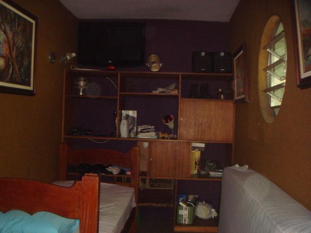 FOTO 5 - Casa em Condomínio à venda Rua das Rosas,Vila Valqueire, Rio de Janeiro - R$ 890.000 - RF216 - 6