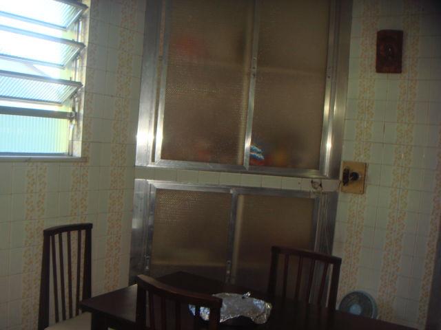 FOTO 6 - Casa em Condomínio à venda Rua das Rosas,Vila Valqueire, Rio de Janeiro - R$ 890.000 - RF216 - 7