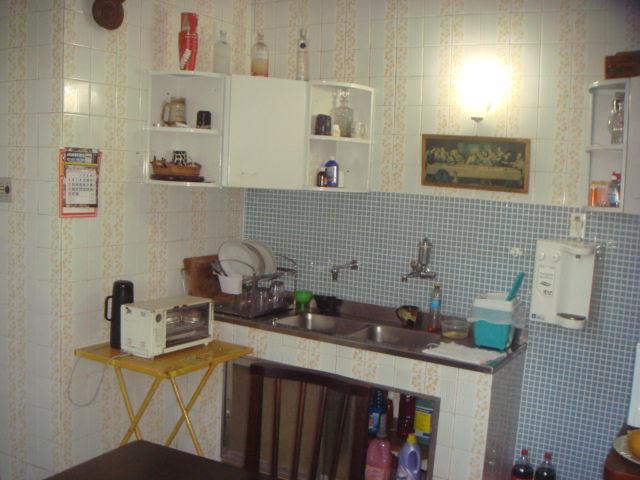 FOTO 7 - Casa em Condomínio à venda Rua das Rosas,Vila Valqueire, Rio de Janeiro - R$ 890.000 - RF216 - 8