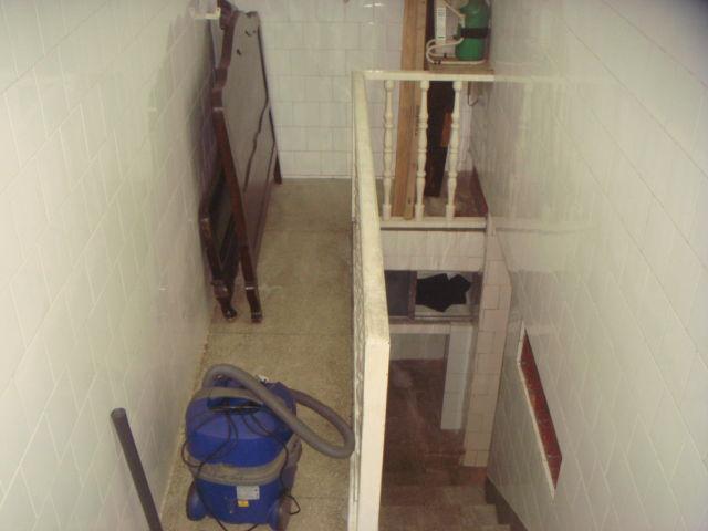 FOTO 8 - Casa em Condomínio à venda Rua das Rosas,Vila Valqueire, Rio de Janeiro - R$ 890.000 - RF216 - 9