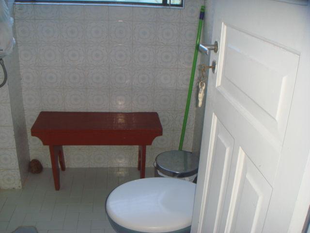 FOTO 9 - Casa em Condomínio à venda Rua das Rosas,Vila Valqueire, Rio de Janeiro - R$ 890.000 - RF216 - 10