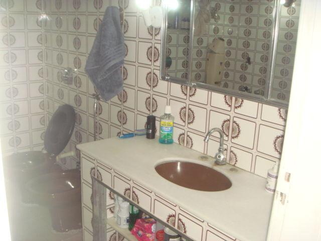 FOTO 10 - Casa em Condomínio à venda Rua das Rosas,Vila Valqueire, Rio de Janeiro - R$ 890.000 - RF216 - 11
