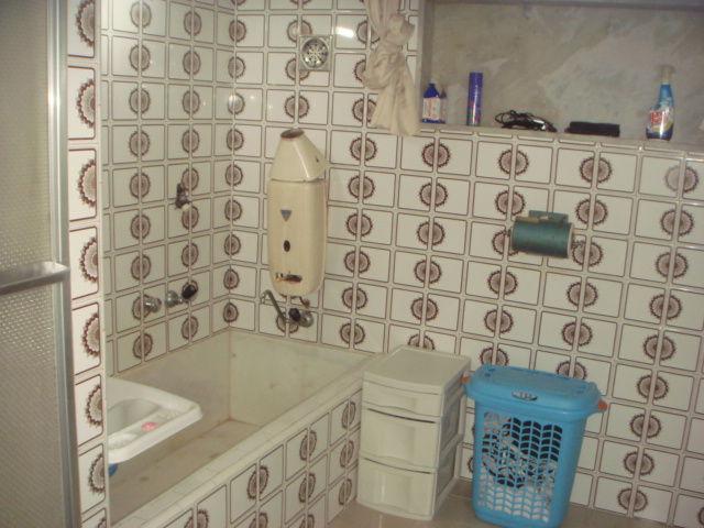 FOTO 11 - Casa em Condomínio à venda Rua das Rosas,Vila Valqueire, Rio de Janeiro - R$ 890.000 - RF216 - 12