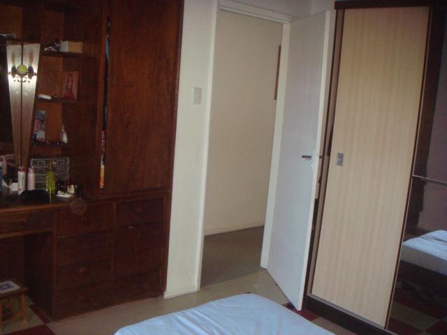 FOTO 12 - Casa em Condomínio à venda Rua das Rosas,Vila Valqueire, Rio de Janeiro - R$ 890.000 - RF216 - 13