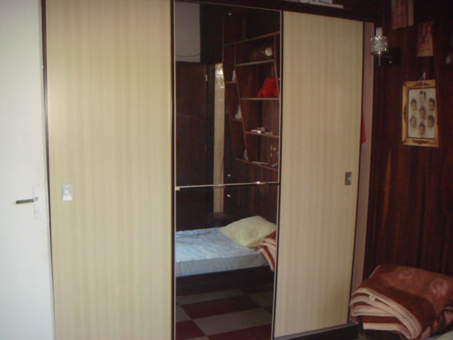 FOTO 14 - Casa em Condomínio à venda Rua das Rosas,Vila Valqueire, Rio de Janeiro - R$ 890.000 - RF216 - 15