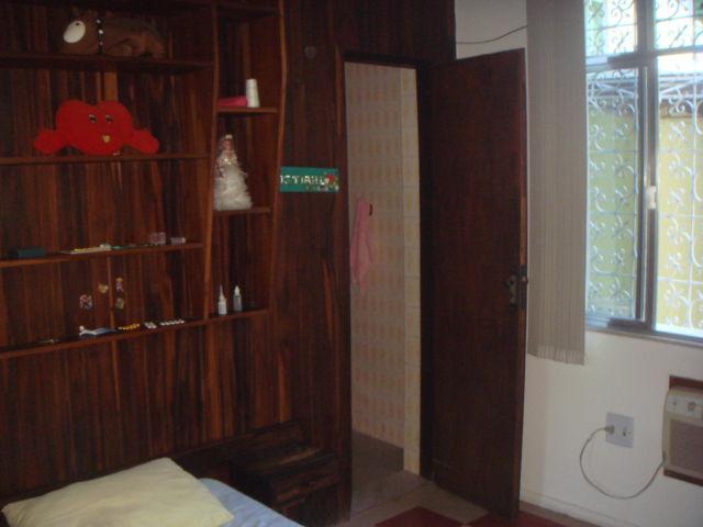 FOTO 16 - Casa em Condomínio à venda Rua das Rosas,Vila Valqueire, Rio de Janeiro - R$ 890.000 - RF216 - 17