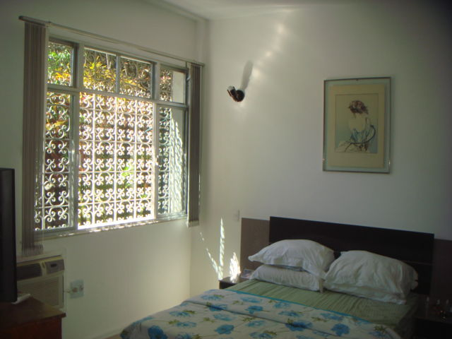 FOTO 17 - Casa em Condomínio à venda Rua das Rosas,Vila Valqueire, Rio de Janeiro - R$ 890.000 - RF216 - 18