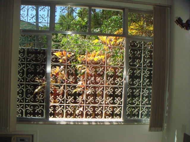 FOTO 18 - Casa em Condomínio à venda Rua das Rosas,Vila Valqueire, Rio de Janeiro - R$ 890.000 - RF216 - 19