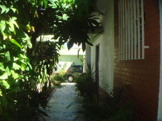 FOTO 19 - Casa em Condomínio à venda Rua das Rosas,Vila Valqueire, Rio de Janeiro - R$ 890.000 - RF216 - 20