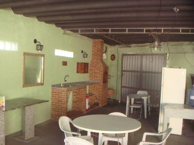 FOTO 21 - Casa em Condomínio à venda Rua das Rosas,Vila Valqueire, Rio de Janeiro - R$ 890.000 - RF216 - 22