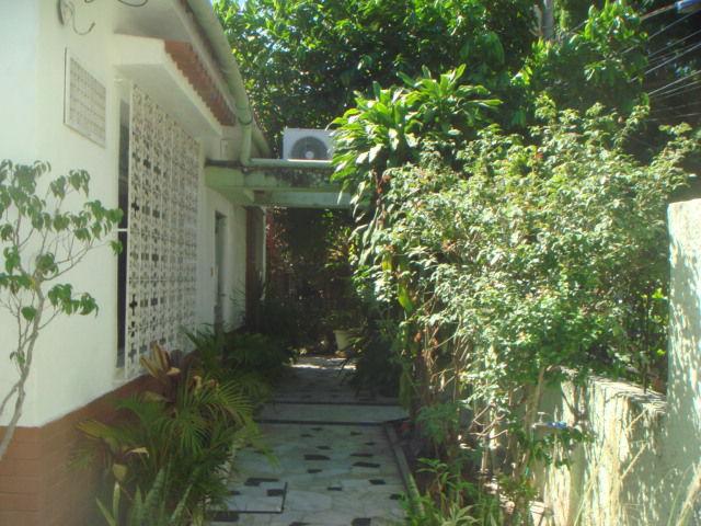 FOTO 24 - Casa em Condomínio à venda Rua das Rosas,Vila Valqueire, Rio de Janeiro - R$ 890.000 - RF216 - 25