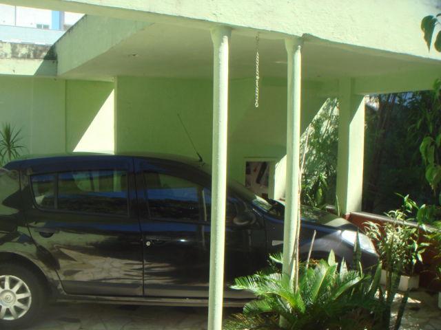 FOTO 25 - Casa em Condomínio à venda Rua das Rosas,Vila Valqueire, Rio de Janeiro - R$ 890.000 - RF216 - 26