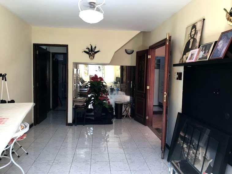 FOTO 4 - Casa de Vila à venda Rua Pedro Teles,Praça Seca, Rio de Janeiro - R$ 480.000 - RF220 - 5