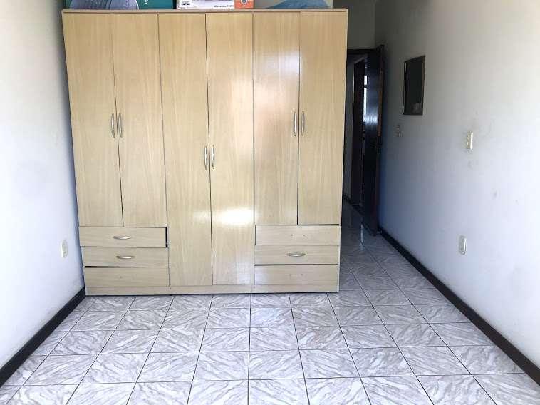 FOTO 18 - Casa de Vila à venda Rua Pedro Teles,Praça Seca, Rio de Janeiro - R$ 480.000 - RF220 - 19