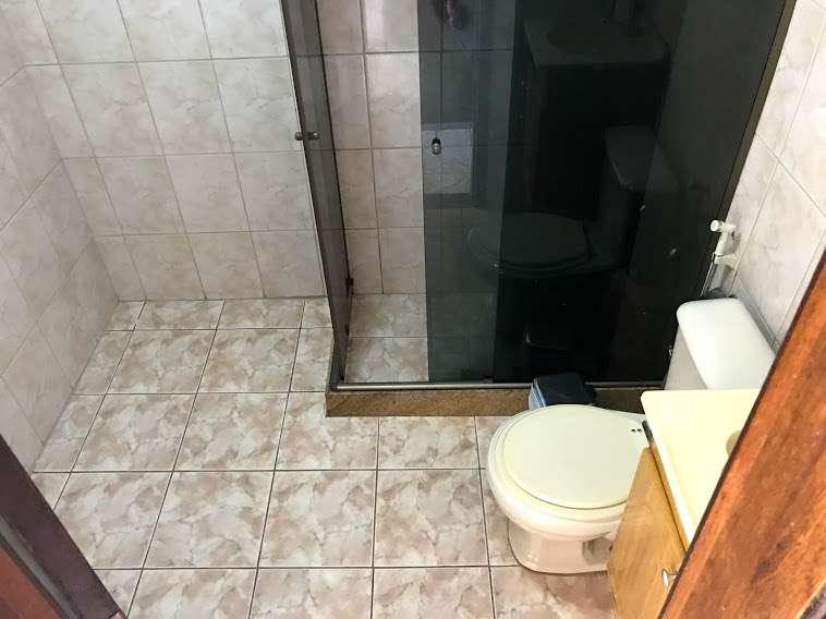 FOTO 20 - Casa de Vila à venda Rua Pedro Teles,Praça Seca, Rio de Janeiro - R$ 480.000 - RF220 - 21