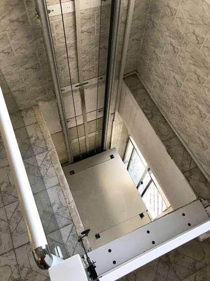 FOTO 24 - Casa de Vila à venda Rua Pedro Teles,Praça Seca, Rio de Janeiro - R$ 480.000 - RF220 - 25