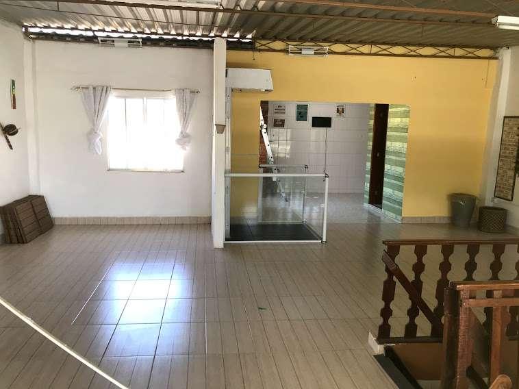 FOTO 26 - Casa de Vila à venda Rua Pedro Teles,Praça Seca, Rio de Janeiro - R$ 480.000 - RF220 - 27