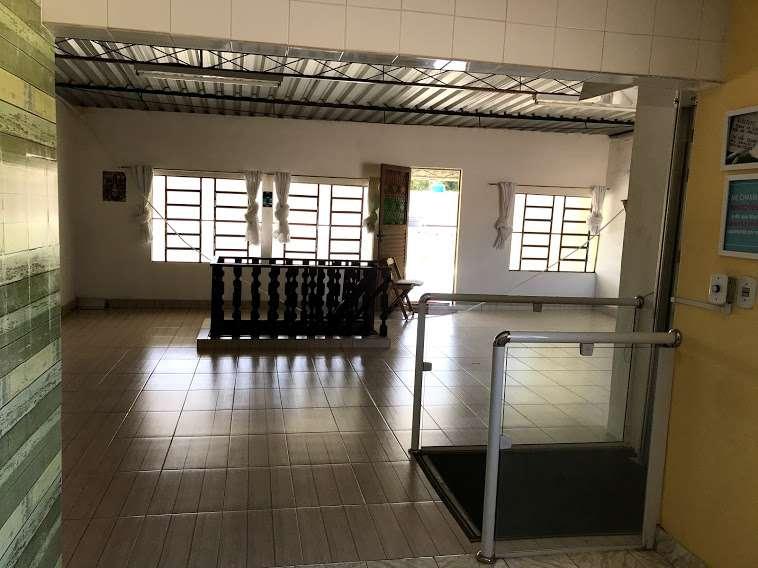 FOTO 27 - Casa de Vila à venda Rua Pedro Teles,Praça Seca, Rio de Janeiro - R$ 480.000 - RF220 - 28