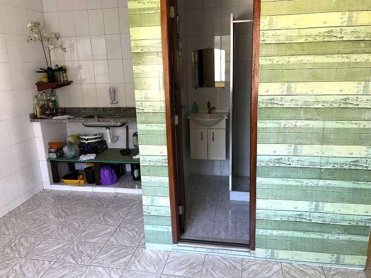 FOTO 29 - Casa de Vila à venda Rua Pedro Teles,Praça Seca, Rio de Janeiro - R$ 480.000 - RF220 - 30