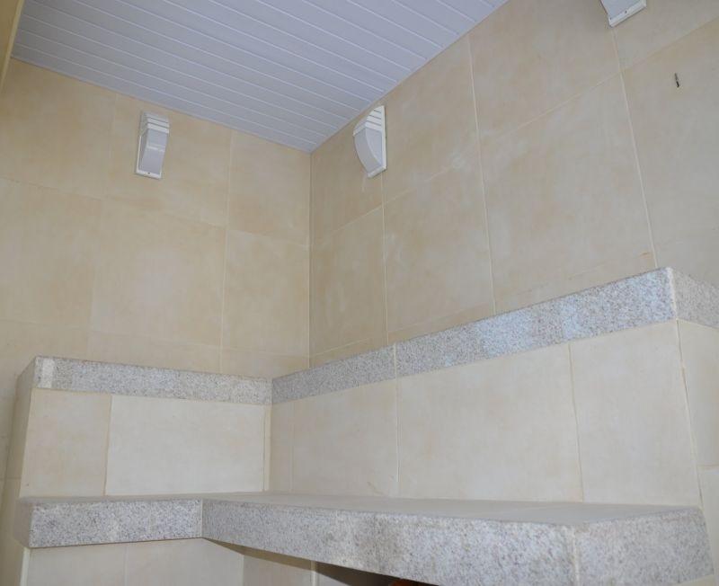 Sauna - Fachada - Primavera - 117 - 24