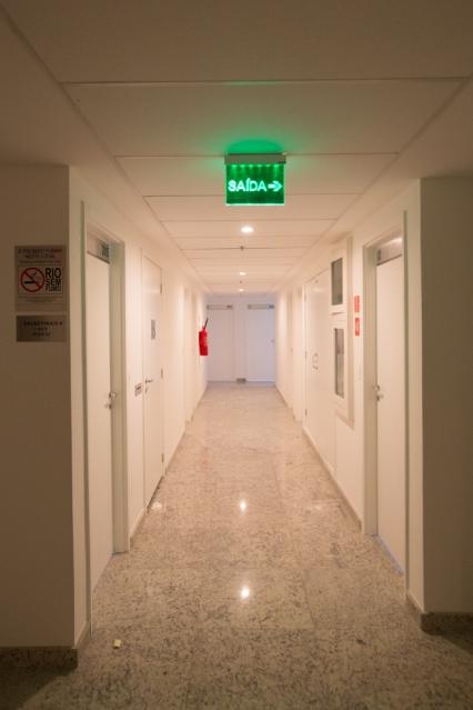 Hall serviço - Fachada - Haddock Business - 16 - 7
