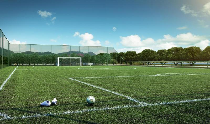 26_campo_futebol_hr_lr - Fachada - Barra Village Lakes - 28 - 14