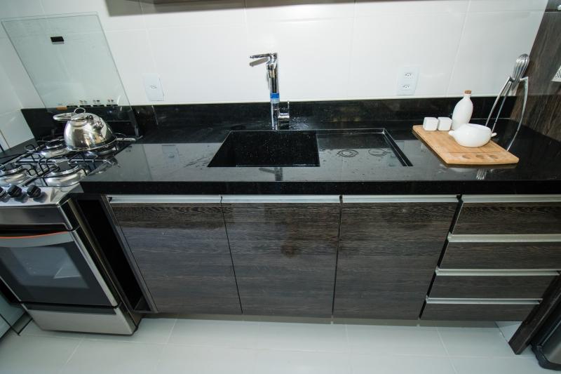 Cozinha - Fachada - You Designe - 38 - 25