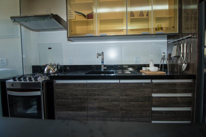 Cozinha - Fachada - You Designe - 38 - 26
