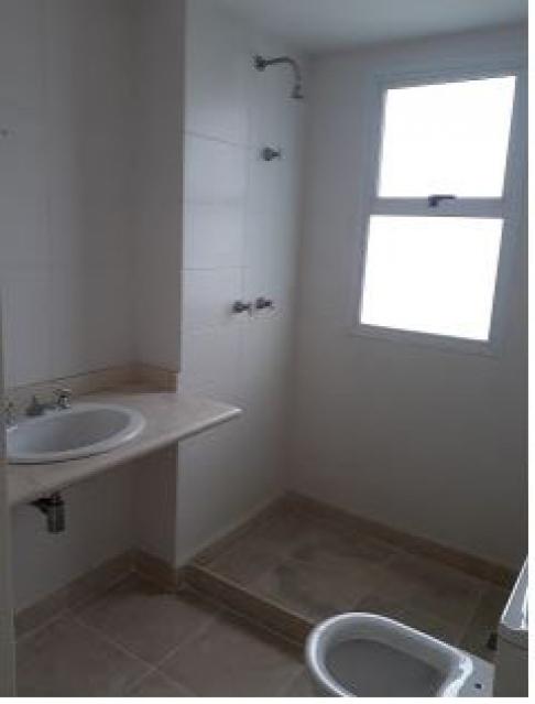 Banheiro - Fachada - Green 2 - 87 - 3