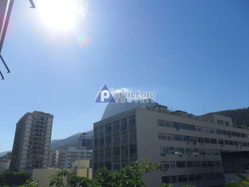 SAM_0144 - Apartamento À VENDA, Botafogo, Rio de Janeiro, RJ - BTAP30738 - 6