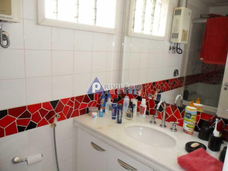 SAM_0160 - Apartamento À VENDA, Botafogo, Rio de Janeiro, RJ - BTAP30738 - 20