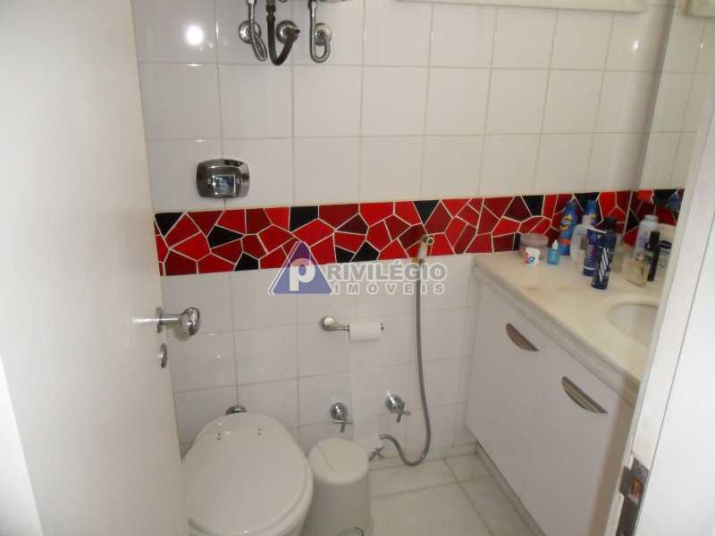 SAM_0161 - Apartamento À VENDA, Botafogo, Rio de Janeiro, RJ - BTAP30738 - 21