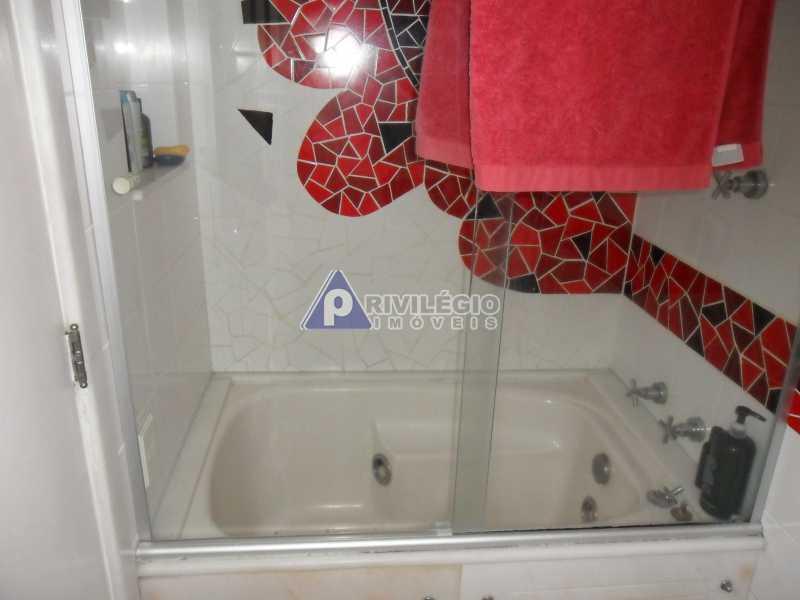 SAM_0162 - Apartamento À VENDA, Botafogo, Rio de Janeiro, RJ - BTAP30738 - 22