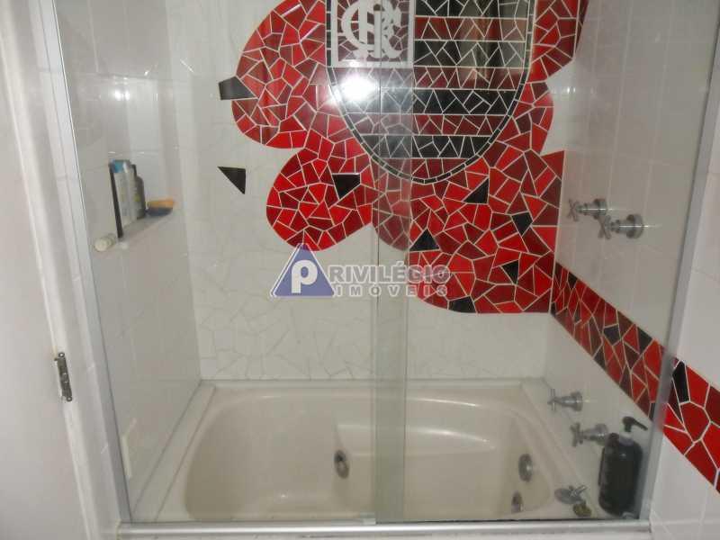 SAM_0163 - Apartamento À VENDA, Botafogo, Rio de Janeiro, RJ - BTAP30738 - 23