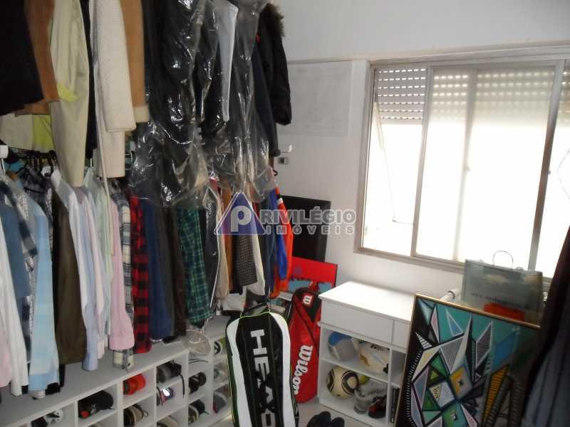 SAM_0165 - Apartamento À VENDA, Botafogo, Rio de Janeiro, RJ - BTAP30738 - 25